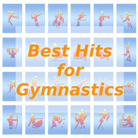 Best Hits for Gymnastics — Tune Robbers