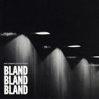 Bland Bland Bland — Whole Sky Monitor