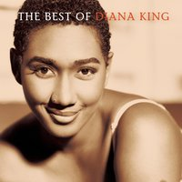 The Best Of Diana King — Diana King