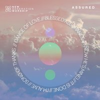 Assured — Newgenerationworship
