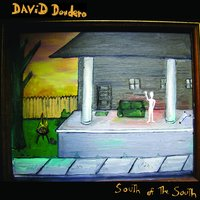South Of The South — David Dondero