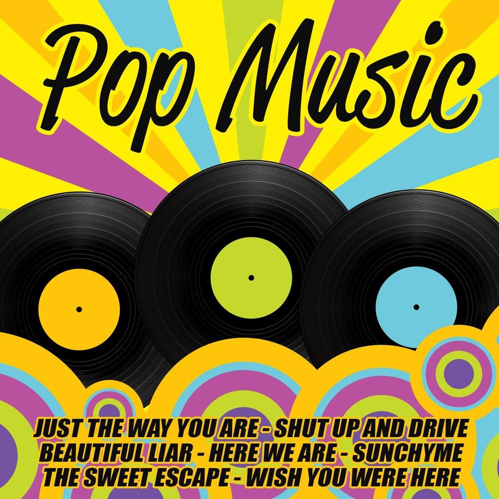 novinki-pop-muziki-skachat-besplatno