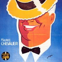 Collection Disques Pathé — Maurice Chevalier