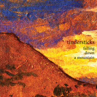 Falling Down a Mountain — Tindersticks