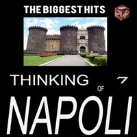 Thinking of Napoli, Vol. 7 — сборник