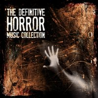 The Definitive Horror Music Collection — The City Of Prague Philarmonic Orchestra