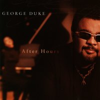 After Hours — George Duke