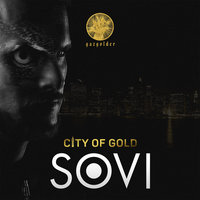 City of Gold — SOVI