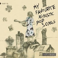 My Favourite Acoustic Pop Songs — сборник