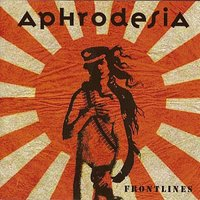 Frontlines — Aphrodesia