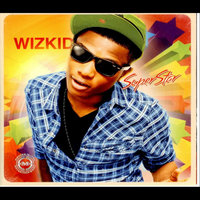 Superstar — WizKid