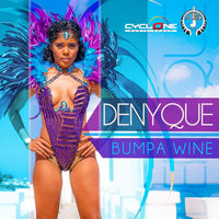 Bumpa Wine — Denyque