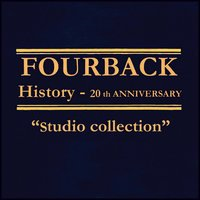 "History ""Studio Collection"" — Fourback"