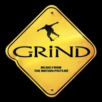 Grind: Music From The Motion Picture — сборник