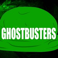 Ghostbusters Ringtone — The Theme Tune Kids