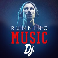 Running Music DJ — Running Music DJ