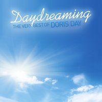 Daydreaming - The Very Best Of Doris Day — Doris Day