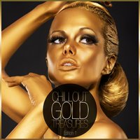 Chillout Gold Treasures - Edition One — сборник