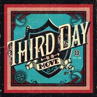 Move — Third Day