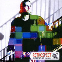 Retrospect — Christopher J Wray