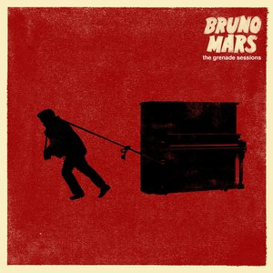 Bruno Mars - Catch A Grenade
