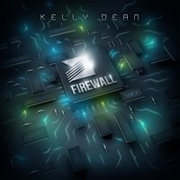 Firewall — Kelly Dean