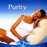 Purity — Various Artists Interpreted by A.M.P.
