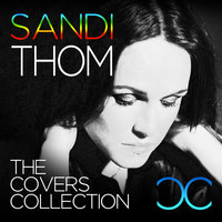 The Covers Collection — Sandi Thom
