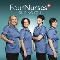 Guiding You — FourNurses