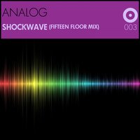 Shockwave — Analog