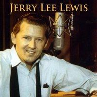 jerry lee lewis wild one