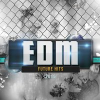 EDM Future Hits 2015 — сборник