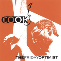 The Friday Optimist — Cook