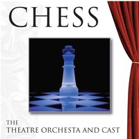 Chess — The London Theatre Orchestra and Cast