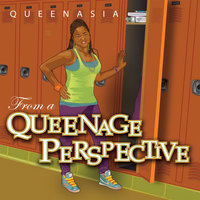 From a Queenage Perspective — Queenasia