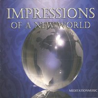 Impressions Of A New World — Lutz Ambrosius