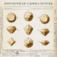 Footnotes of a Jewels Hunter — Jewels Hunter
