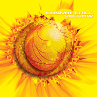 "Cosmik Chill ""Yellow"" — сборник"