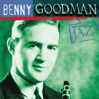 The Definitive — Benny Goodman