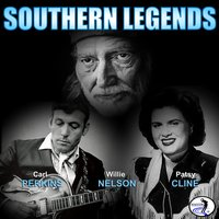 Southern Legends — C. Perkins