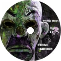 First Ignition — Primal Beat