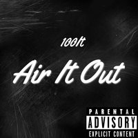 Air It Out — 100it