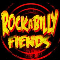 Rockabilly Fiends — сборник