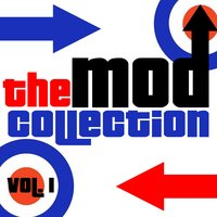 The Mod Collection, Vol. 1 — сборник