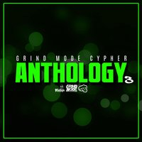 Grind Mode Anthology 3 — Lingo
