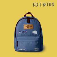 Do It Better — Dnmo, Ayelle, Sub Urban