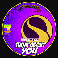 Think About You — Sactic