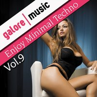 Enjoy Minimal Techno, Vol. 9 — сборник