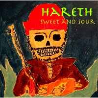 Sweet and Sour — Hareth