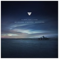 Live with the Melbourne Symphony Orchestra — Flight Facilities